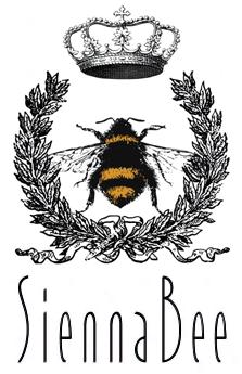 Sienna Bee
